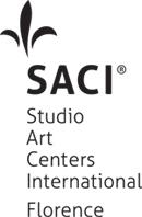 SACI_Logo_Nero_WEB2