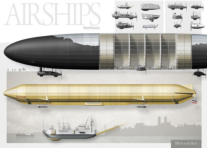 79rosso_eventi-firenze_MAX-PINUCCI-Airships--Dirigibili_web-02