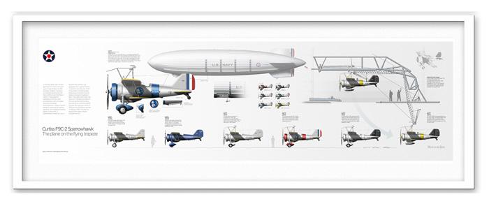 79rosso_eventi-firenze_MAX-PINUCCI-Airships-Dirigibili_web-05