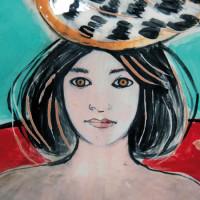 REGALI AD ARTE • edizione speciale con Dalila Chessa